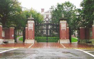 Brown-University-Online