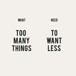 want need photo
