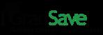 Gradsave logo