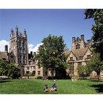 Yale_University1