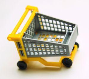 toy-cart-622577-m
