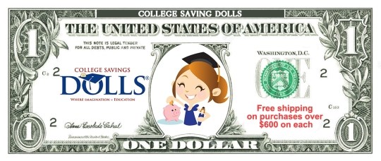 http://www.dreamstime.com/stock-photo-one-dollar-bill-hole-image22553080