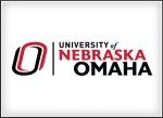 Uof Nebraska omaha