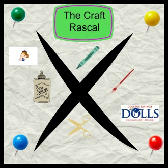 the craft rascal 2