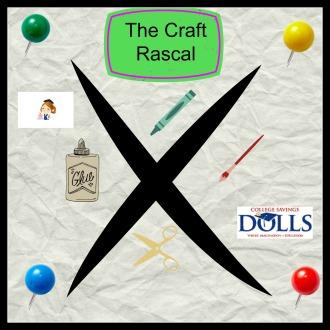 the craft rascal 2