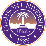 425px-Clemson_University_Seal.svg