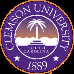 425px-Clemson_University_Seal.svg